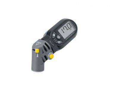 Medidor de Pressão Topeak Digital Smartgauge D2