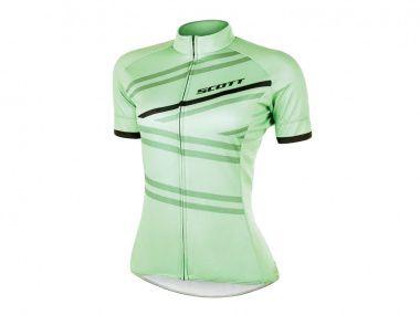 Camisa Scott Endurance 30 Feminina