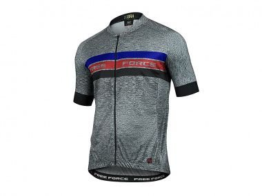 Camisa Free Force Sport Cast 2021