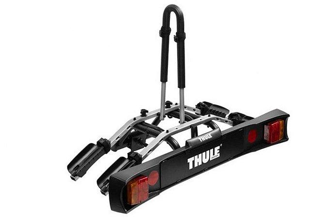 Suporte para 2 Bicicletas Engate Thule RideOn 9502