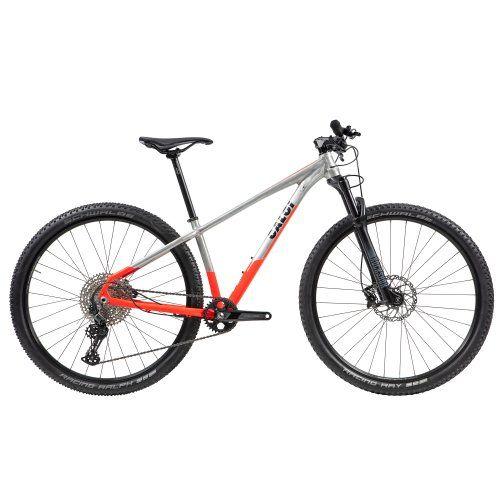 Bicicleta Caloi Elite 2021