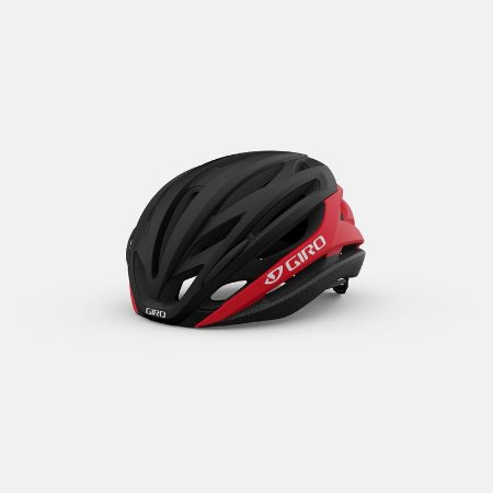 Capacete Giro Syntax Mips