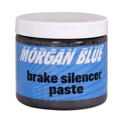 Graxa Morgan Blue Brake Silencer