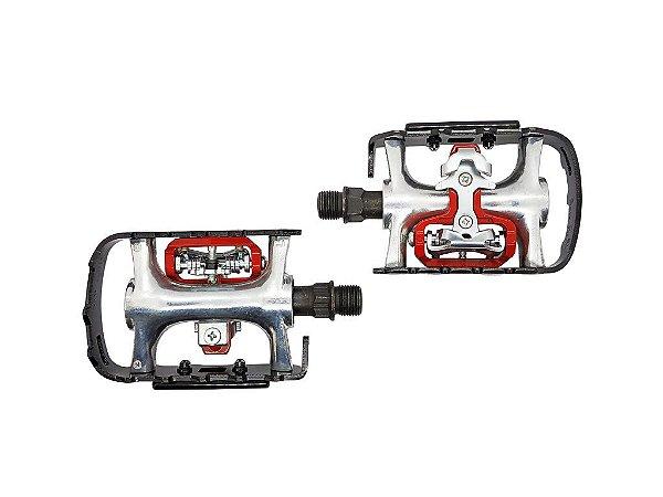 Pedal Wellgo M998