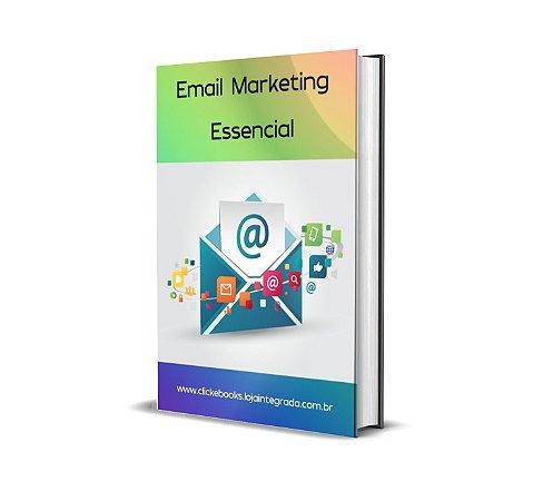 Email Marketing Essencial