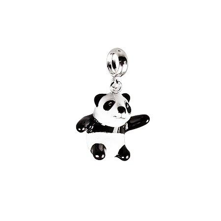 Berloque Panda