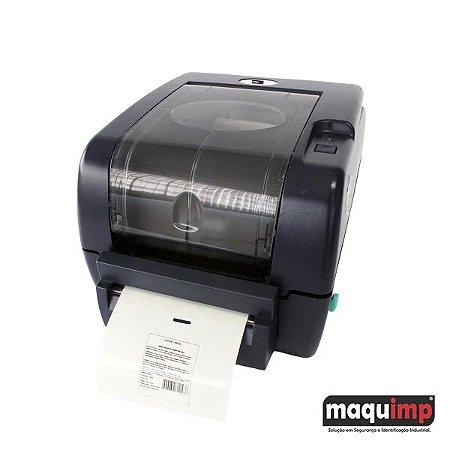 Impressora de Etiqueta e Identificação - M16851