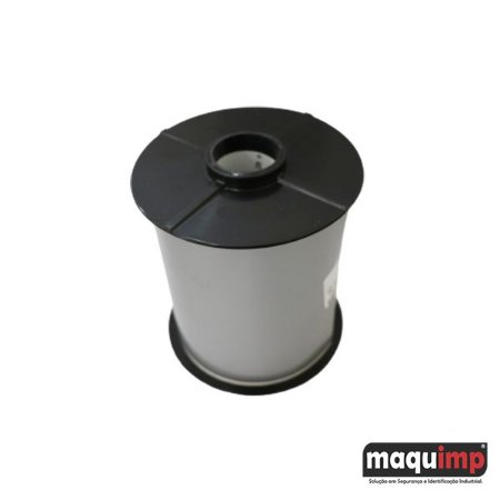 Suprimentos para Impressoras de identificação de etiquetas - MQ1