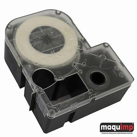 Suprimentos para Impressoras de identificação de Etiquetas - MQ2010 e MQ3000