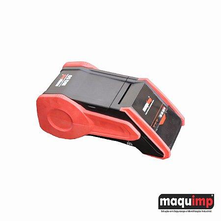 Impressora de Etiqueta MQ50