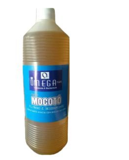 Óleo De Mocotó Filtrado e Desodorizado 1L