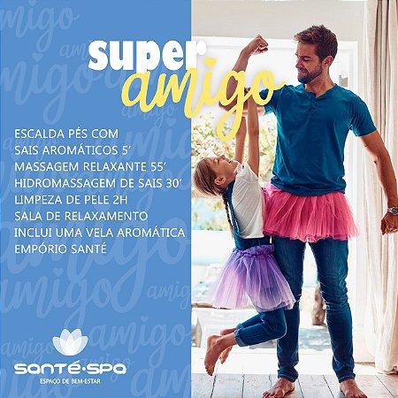 Super Amigo