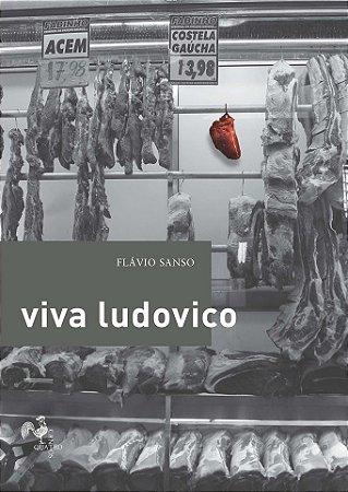 Viva Ludovico