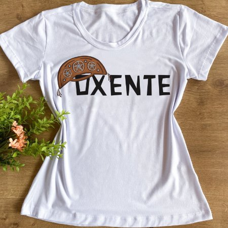 OXENTE CHAPÉU
