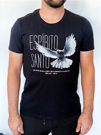 ESPÍRITO SANTO-MASCULINA ADULTO