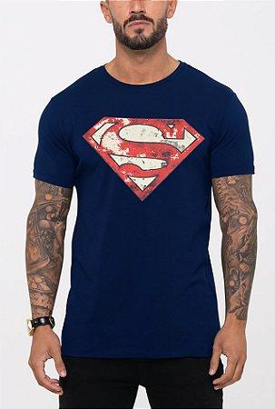 SUPERMAN - MASCULINA ADULTA