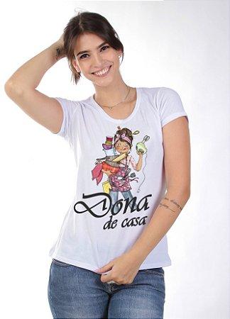 DONA DE CASA