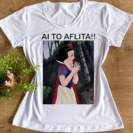 AI TO AFLITA