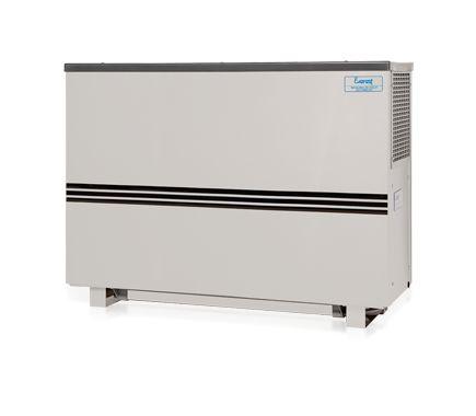 Máquina de Gelo Cubo - EGC 150MA