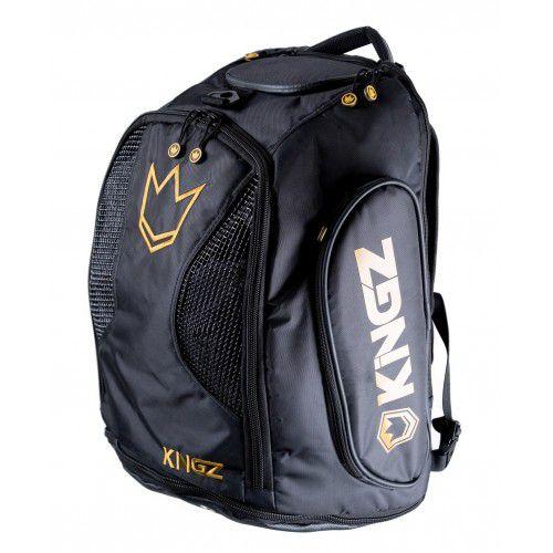 Mochila Kingz Convertible Backpack