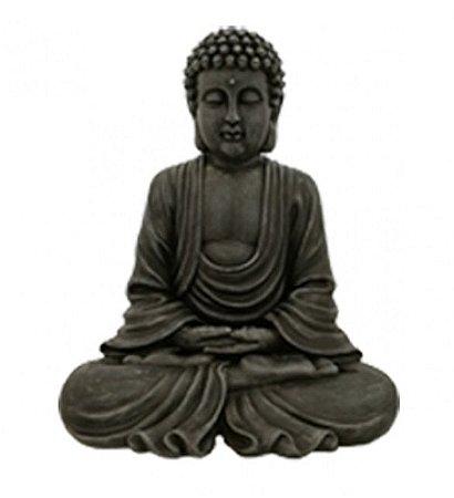 Estátua do Buda