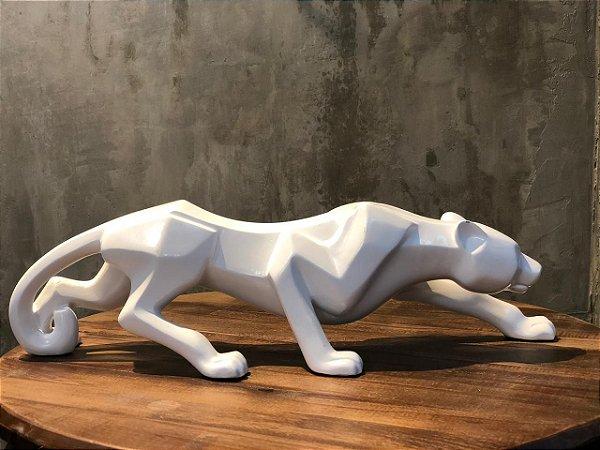 estatueta hjc-210p resina plast 36x10cm