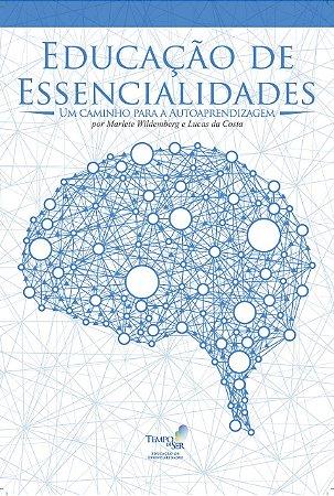 Livro Educação de Essencialidades