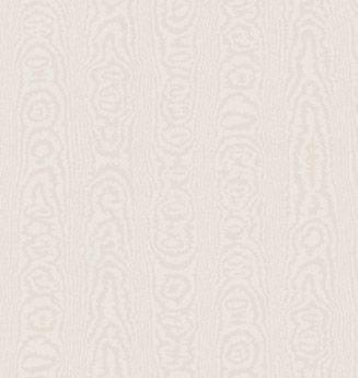 Papel de Parede Tango OP6561