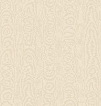 Papel de Parede Tango OP6562