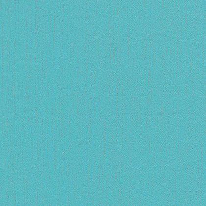 Papel de Parede Tic Tac 401300348