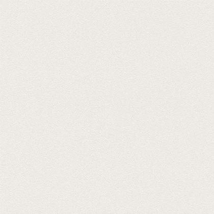 Papel de Parede Tic Tac 401300380