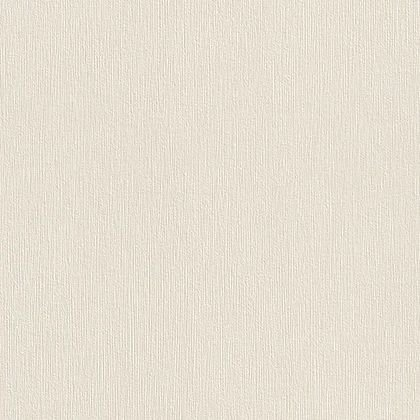 Papel de Parede Salsa 401300566
