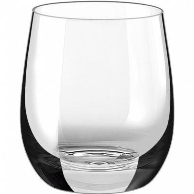 Copo Whisky 460ml Transparente 6 Peças - Rona