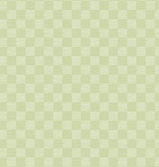 Papel de Parede Samba 530806