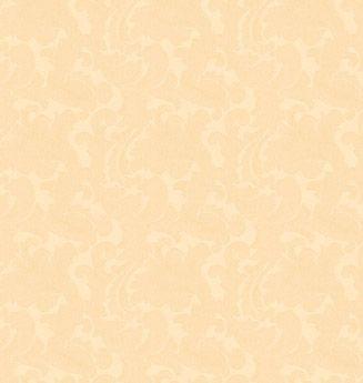 Papel de Parede Tango CS1302