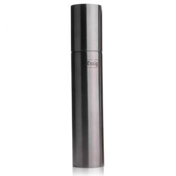 Spray de Vinagre 19cm Inox- Kuchenprofi