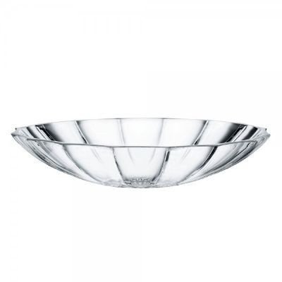 Tigela cristalin 32cm - Nachtmann
