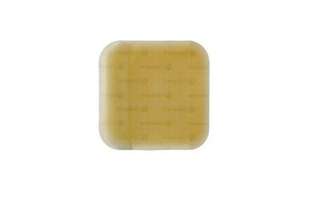 Curativo Comfeel Plus 20cm x 20cm - 3120 Caixa com 5 uidades -  Coloplast