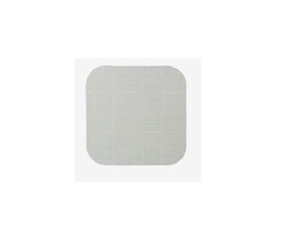 Curativo Hidrocolóide Transparente Comfeel Plus 10x10cm Caixa com 10 unidades - Coloplast 3533
