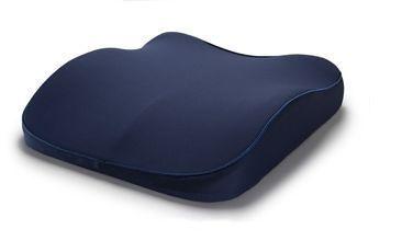 Almofada Assento Comfort Gel Theva - Copespuma