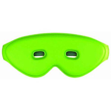 Máscara Gel para Olhos - Mercur
