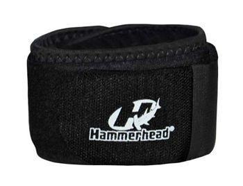 Tennis Elbow Ajustável - HammerHead (1 Unidade)