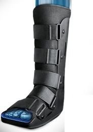 Bota Imobilizadora Longa - FootMove