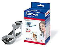 Órtese de Polegar Rhizo Forte Actimove - BSN Medical