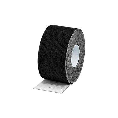 Bandagem Elástica Adesiva Classic Tape - Ortho Pauher