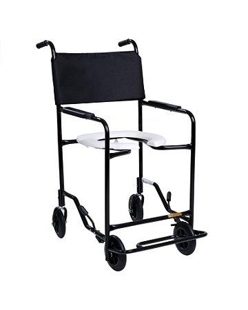 Cadeira de Banho Higiênica - CDS 201
