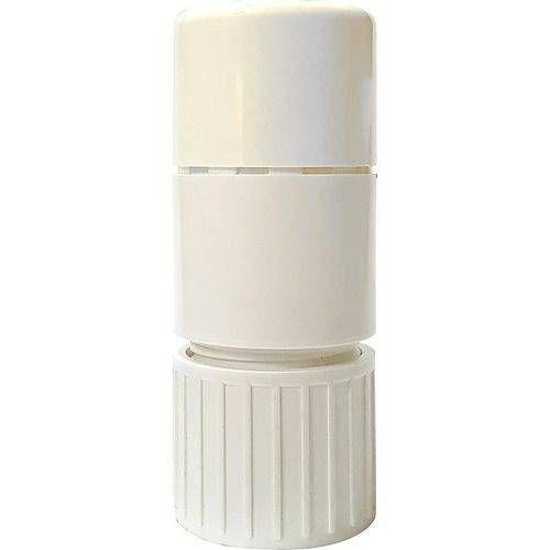 Amassador de Comprimidos - Vemer