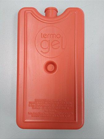 Gelo Reutilizável Rígido GELOX - Termogel