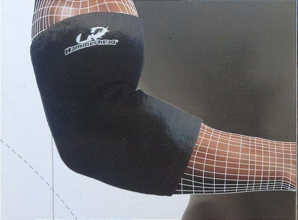 Cotoveleira Linha Elástica HammerHead