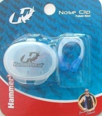 Protetor Nasal - HammerHead